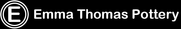 Emma Thomas Pottery